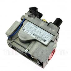 Газовый клапан Sit 820 Nova для котлов до 60 кВт - 0.820.303