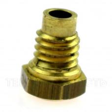 Форсунка запальника газовой колонки Junkers - 8708200327