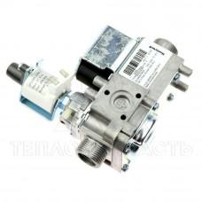 Газовый клапан Hermann, Immergas - 022003095, 022003894, 1.015803