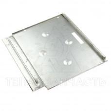 Панель (метал.) изоляции камеры сгорания Solly Standart H18 - 2XJ1390035