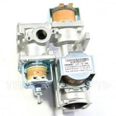 Газовый клапан Navien Deluxe, Navien NCN 21-40K - BH0901010A
