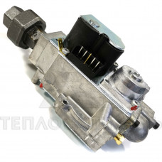 Газовый клапан Junkers, Bosch  Supraline K14...56-8E/EC - 8729010851