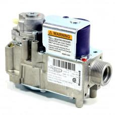 Газовый клапан Honeywell VK 8115V Immergas Condensing - 1.025694