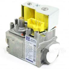 Газовый клапан SIT 848 Baxi Prime HT, Westen Novadens Boyler - 5671930