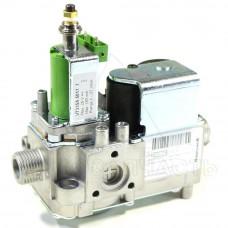 Газовый клапан Honeywell VK4105M5132 газового котла Ferroli - 39817850