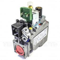 Газовый клапан Sit 824 Nova Protherm Медведь - 0020025220