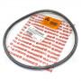 Уплотнение горелки и теплообмениика конденсационного котла Immergas Victrix 26 - 1.025689