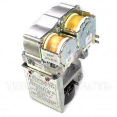 Газовый клапан газовой колонки Ariston Marco Polo 11 л. - 65158231
