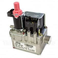 Газовый клапан Ferroli Domina C24, F24, DIVAtech C24 - 902614000