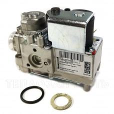 Газовый клапан Junkers, Bosch ZW, ZS 23-1 KE, AE - 8707021026