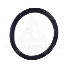 Ущільнення пальника конденсаційного котла Baxi - 710624300