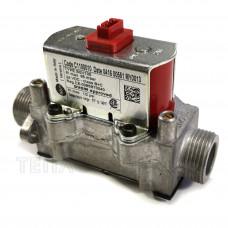 Газовый клапан Immergas Mythos 24 2E - 1.029908