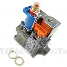 Газовый клапан SIT котла Vaillant atmo/turbo TEC (с 2015 г.) - 0020200723