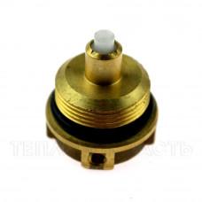 Ущільнювальна втулка триходового клапана Protherm - 0020034166
