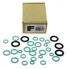 Набір прокладок газового котла Ferroli Domicompact - 39812340