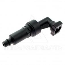 Обратный клапан Protherm, Saunier Duval - 0020027681, S1007200