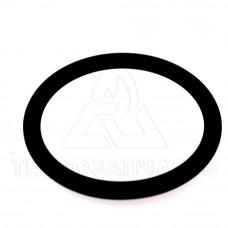 Уплотнительное кольцо ТЭНа (45х5 мм.) Protherm Скат - 0020034829