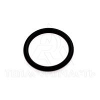 Уплотнительное кольцо (1 шт.) теплообменника (ГВС) Vaillant MAX Pro/Plus - 981163