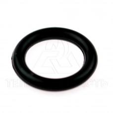 Ущільнююче кільце триходового клапана Fugas, Zoom, Solly - 50101018