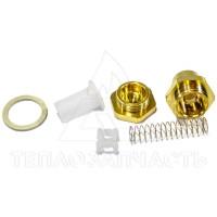 Ремкомплект для газового навесного котла Junkers / Bosch ZW23-1KE/AE - 8709918747, 8709918729