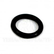 Уплотнительное кольцо водяного блока Junkers, Bosch - 8710205007