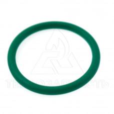 Ущільнююче кільце для газового котла Daewoo SILICONE P22 - 3314601000, 003437