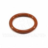 Уплотнительное кольцо для газового котла Daweoo (SILIKONE P16) - 3314601500, 003438