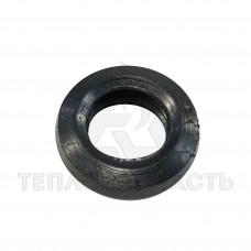 Кільце ущільнююче (1 шт.) вторинного пластинчастого теплообмінника Viessmann WH1D - 7828747