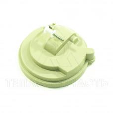 Крышка мембраны газовой колонки Termet G-19 - Z0370030600