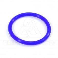 Ущільнююче кільце стакана фільтра Daewoo SILICONE P34 - 3314602400
