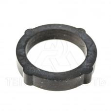 Уплотнительное кольцо теплообменника ГВС Demrad - D003200463, 3003200463