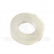 """Ущільнююча прокладка силіконова 1/2"""" (18,7 х 9,6 х 3,4 мм.)"""