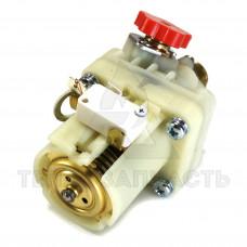Гидроузел наличия протока газового котла Junkers - 8717002110
