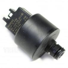 Датчик давления воды Beretta Exclusive mix - R10028142