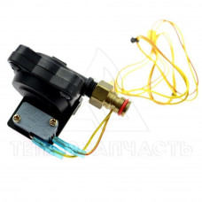 Реле давления воды 0,2 Bar Daewoo Gasboliers 350/400 MSC - 3317904900