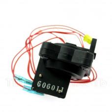 Датчик давления воды 0,2 Bar DGB  100-300 MSC - 3317905000, 006746