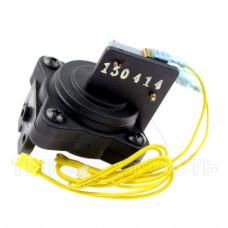 Датчик давления воды 0,2 Bar DGB 100-200 ICH/MSC, 250-300 KFC/MSC - 3317905000