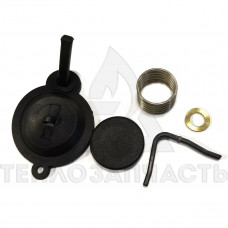 Ремкомплект датчика давления Biasi - BI1291500