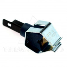 Датчик NTC накладной Zoom, Termal-m - Tm18110048, AC13040005