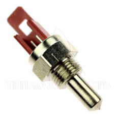 Датчик NTC температури Beretta Ciao, Smart - R10023352, 20004832 (аналог)