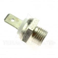 Датчик NTC отопления Vaillant turboMAX atmoMAX - 252805
