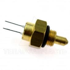 Датчик NTC температури опалення Protherm, Termet - 0020025233