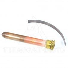 Гільза занурювальна температурного датчика Ferroli Pegasus - 39813620