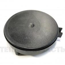Реле давления дыма Ferroli Divatop Micro 0-3 mbar. - 39828420, Beretta - R2677