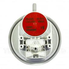 Реле давления дыма (прессостат) Huba 44-36 Ра Immergas - 1.012849