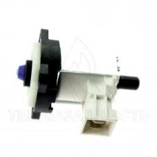 Електромагнітний клапан підживлення Ariston Genus, Genus Premium - 65104669