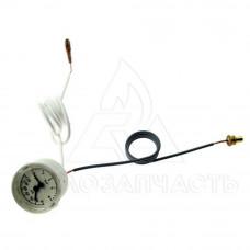Термоманометр Ariston Uno - 65100757