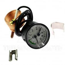 Термоманометр Vaillant MAX pro, plus - 101270