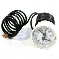 Термоманометр Rocterm - L 42603