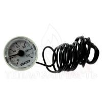 Термометр Fondital Altair/Nova Florida Bali 19 - 48 Kw. - 6TERMOMT01, 6TERMOMT02